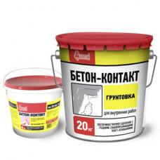 Бетон поток 7751022579 бетон южноуральск цена
